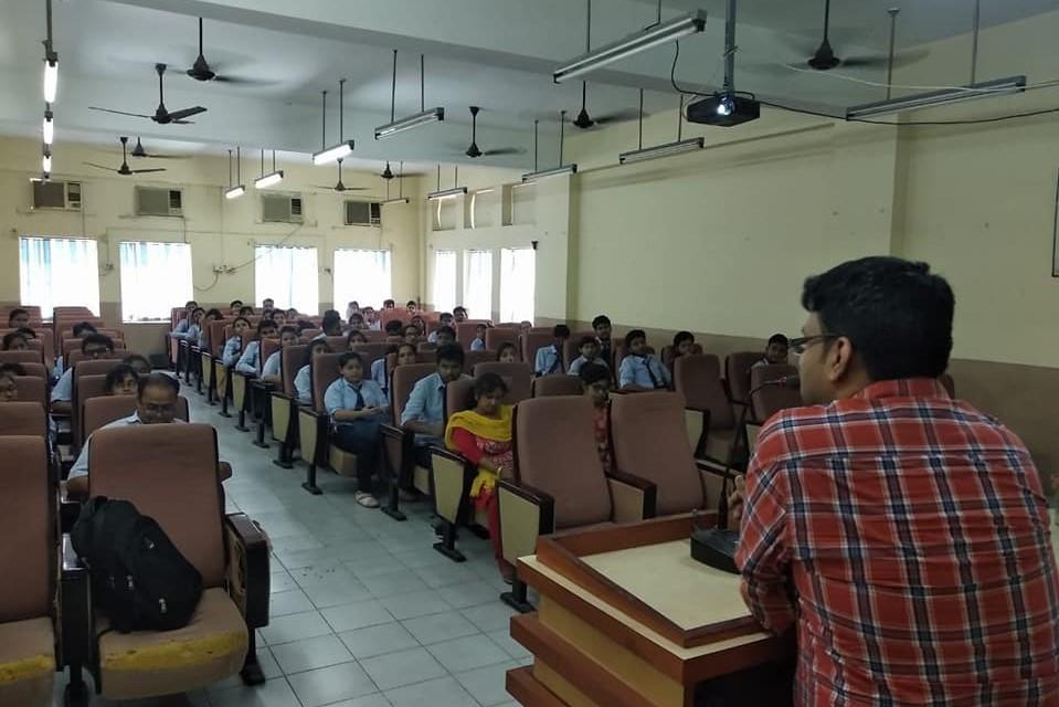 CA_1_Seminar