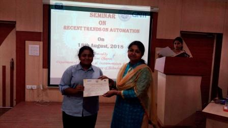 seminar-on-RECENT-TRENDS-ON-AUTOMATION-1