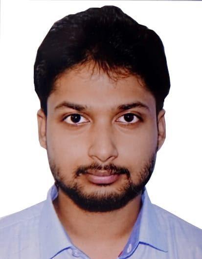 Sandip Kumar Karmakar