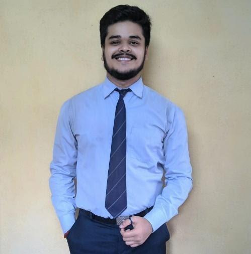 Kushal Ghosh
